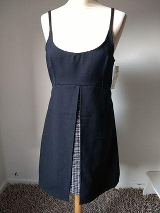 Vestido vintage NUEVO Talla 42