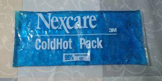 Nexcare ColdHot bolsa caliente o frio