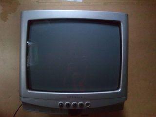 Televisor tecnimagen