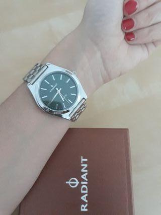 Reloj Randiant