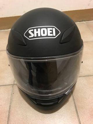Casco Integral Shoei XR-1100
