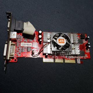 ATI R9250L-C3H TELECHARGER PILOTE