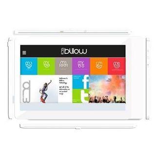 "Tablet Billow X101bv 10"" Hd Ips 4Core 8Gb Blanco"
