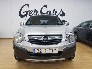 Opel Antara 2.0CDTI COSMO 150CV