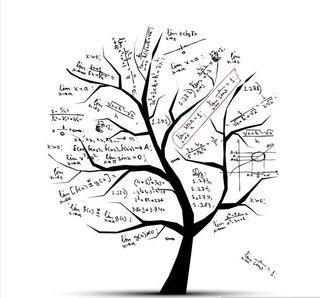 Clases Particulares Matemáticas, Física, etc