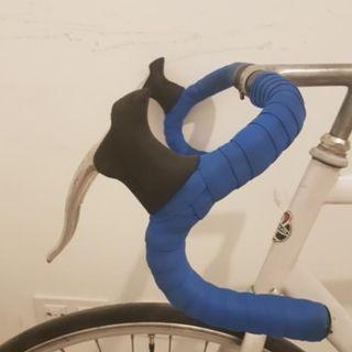 accesorios bicicleta carretera fixie