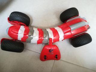 Turbo Snake