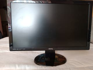 Pantalla de ordenador Benq