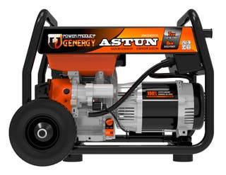 Generador de gasolina GENERGY ASTUN