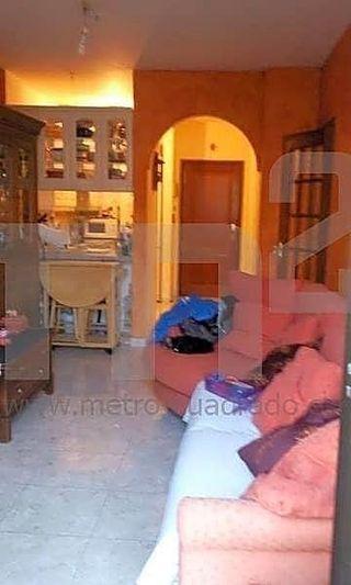 Casas Y Pisos En Alquiler Y Venta En Tegueste En Wallapop