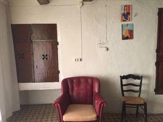 Casa en venta Atzeneta del Maestrat