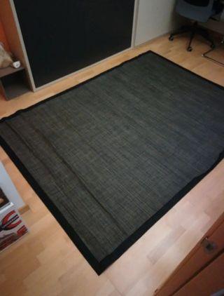 alfombra 232 * 170