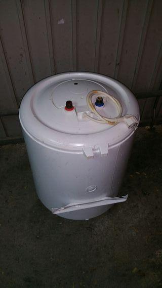 calentador 50 litros