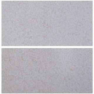 Piedra Abujardado Blanco 60X30X2