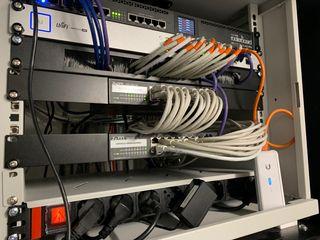 instalaciones redes wifi