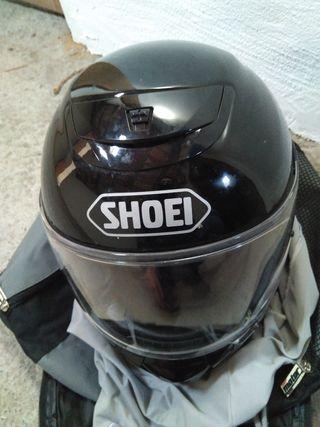 Casco Shoei