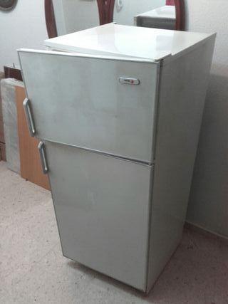 Nevera frigorífico FAGOR