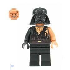 Lego star wars 8096 anakin bat