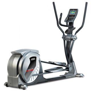 bici elíptica BH fitness Kronos Semi_Profesional