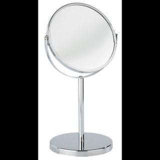 Espejo cosmetica nuevo a estrenar.