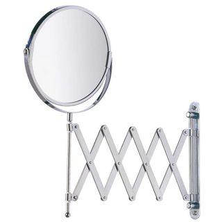 Espejo mural cosmetica nuevo a estrenar.