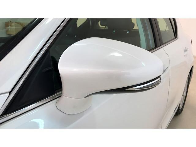Lexus CT 200h Luxury 100 kW (136 CV)