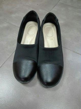 zapatos muy comodos numero 40