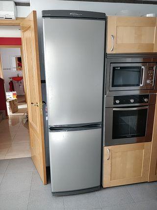 frigorífico daewoo ni Frost 2 metro