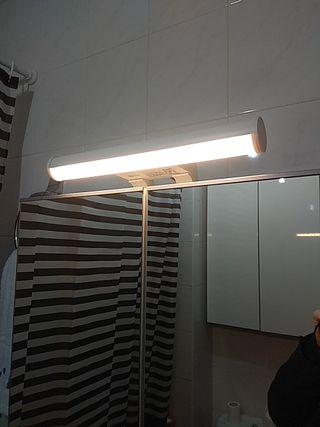 Luz Ikea