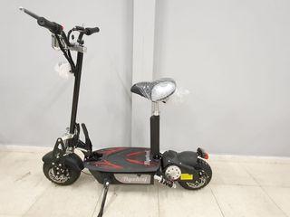 Scooter eléctrico 1000w 36v