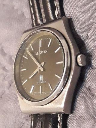 4ae02896d7d8 Correa Reloj Marrón de segunda mano en Sevilla en WALLAPOP