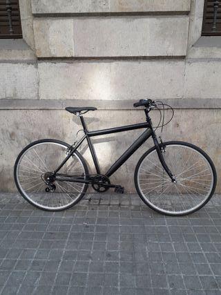ULTIMA UNIDAD Bicicleta Ray Urban nueva