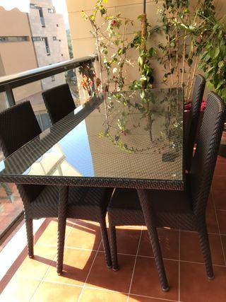Muebles De Segunda Mano Y Ocasión En Palma De Mallorca En Wallapop