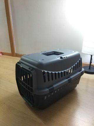 Transportin Gato/Perro