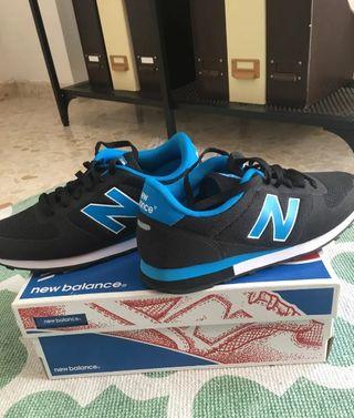 zapatillas new balance 430