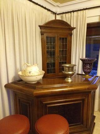 vendo muebles con encanto desde em sXVIII al XIV