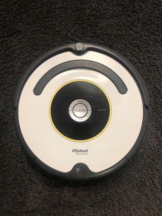 Roomba 621