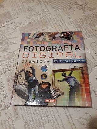 fotografia digital creativa Ps Cs5