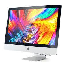 iMac 4k 21,5 Pulgadas