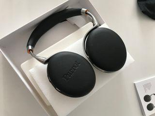 Parrot ZIK 3 Auriculares inalámbrico Bluetooth