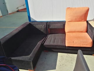 sofa chaise long