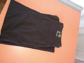 pantalon talla 30