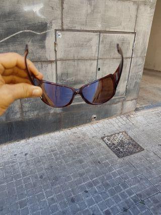 gafas decathlon