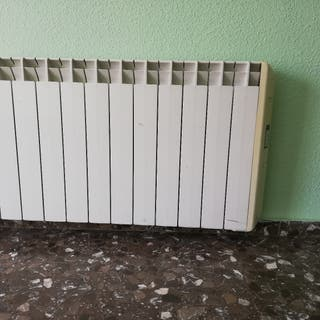 calefactor eléctrico farho elegance