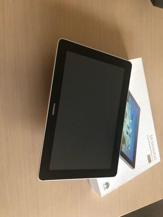 "Tablet Huawei 10"" 4G"