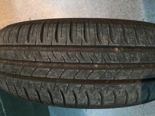 Neumático Michelin 185/65 R15