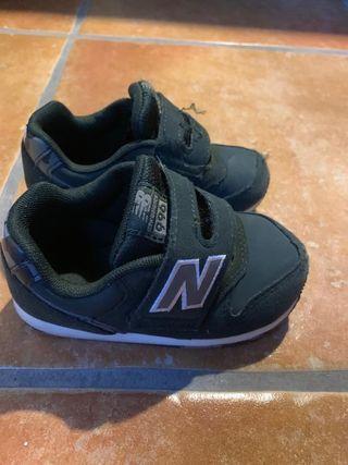 new balance nena