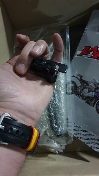 freno de mano yamaha xmax 400 y 250