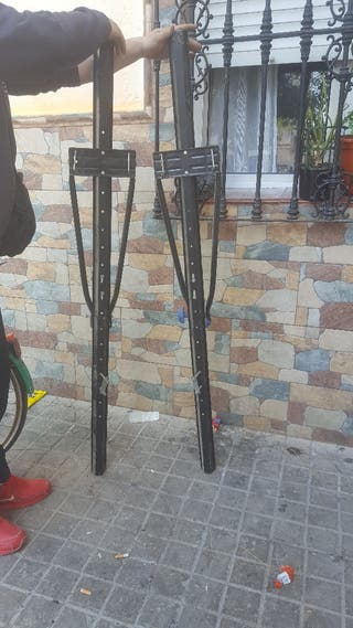 se vende vaca de bicicletas para coches