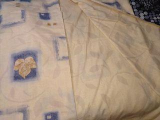 Funda Nórdica cama 150cm